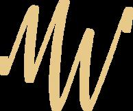 메이크웨딩-MAKEWEDDING