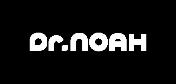 Dr.NOAH