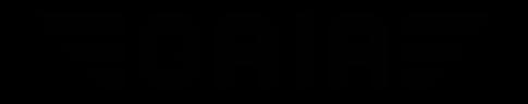 가이아캠퍼