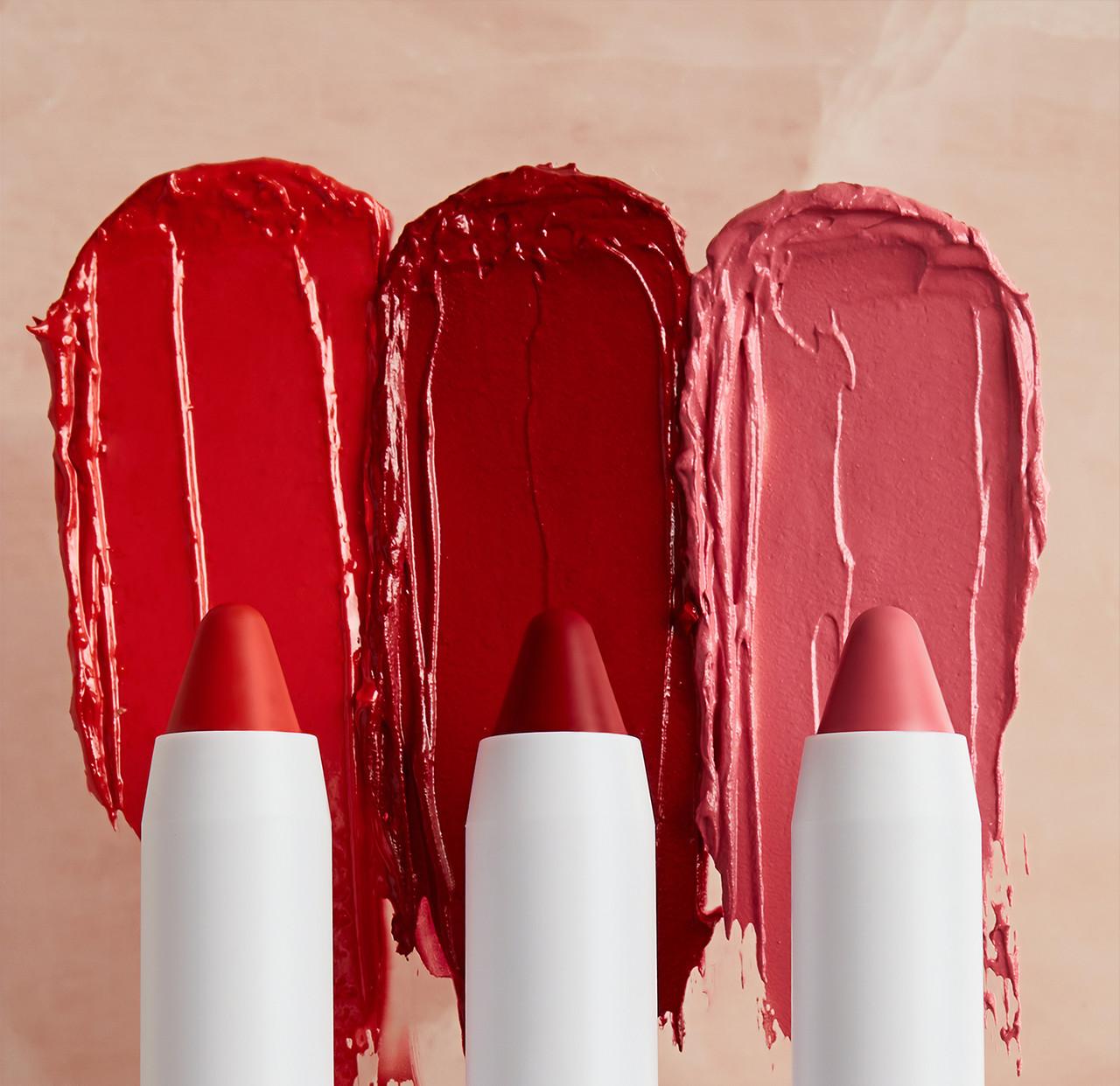 붉다고 다 같은 빨간색이 아니듯이 사람에 대한 해법도 사람마다 맥락마다 개별적이어야 한다.