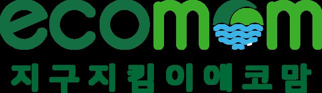 ecomom_logo