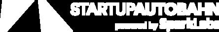 Startup Auotobahn Korea