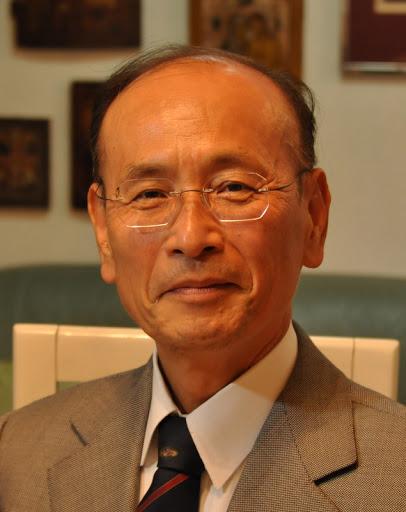 마고사키 우케루