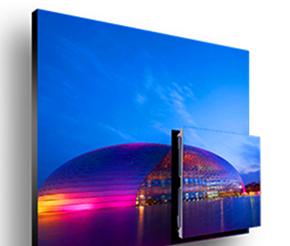 Indoor LED Displays