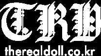 더리얼돌 | 대한민국 대표 리얼돌 전문 도소매몰