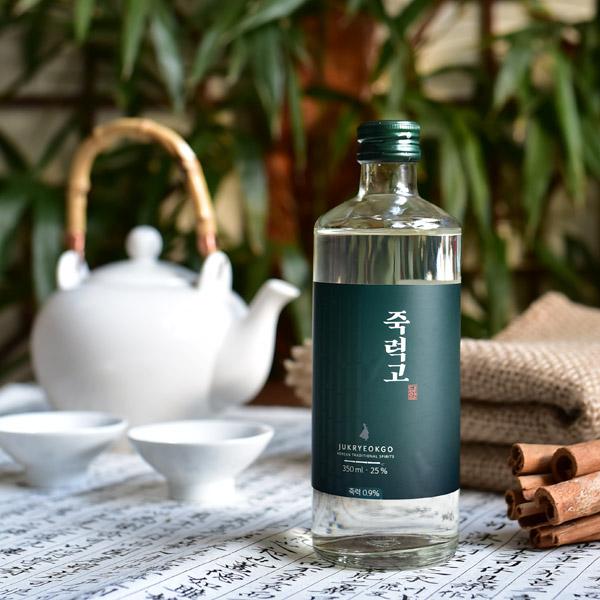 Lolen Shampoo<br>Cras fermentum odio eu.<br><br><br> 15,900won