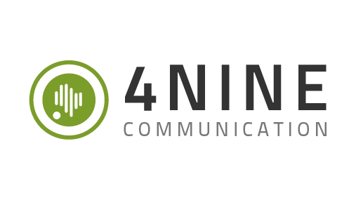 4NINE COMMUNICATION