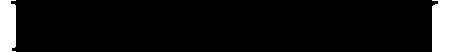 LE NOUVOU