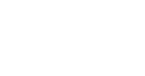오마누카 - 프리미엄 뉴질랜드 마누카꿀