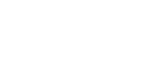 Ō MĀNUKA