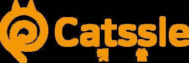 Catssle EN