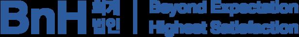 BnH회계법인