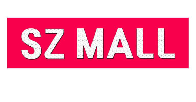 SZMALL