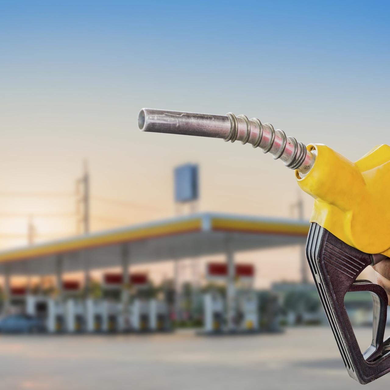 엔진 청정성 및 연비 증가
