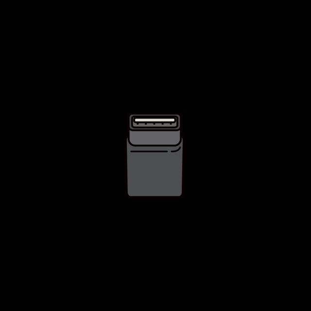 micro sd카드 리더기