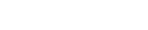 굿타이어 공식홈페이지