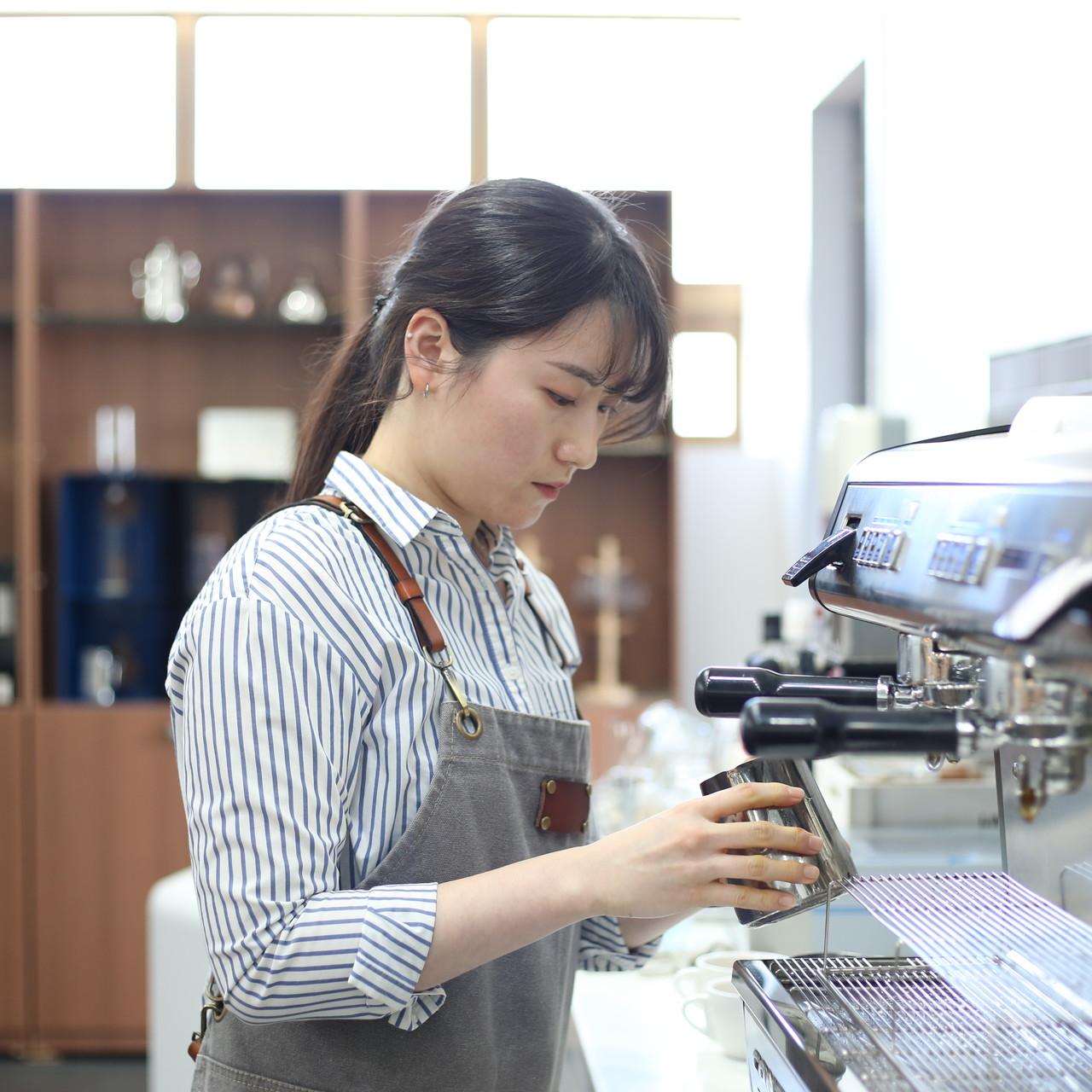 강사/ 김현혜