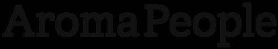 아로마피플 AromaPeople