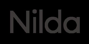 Nilda