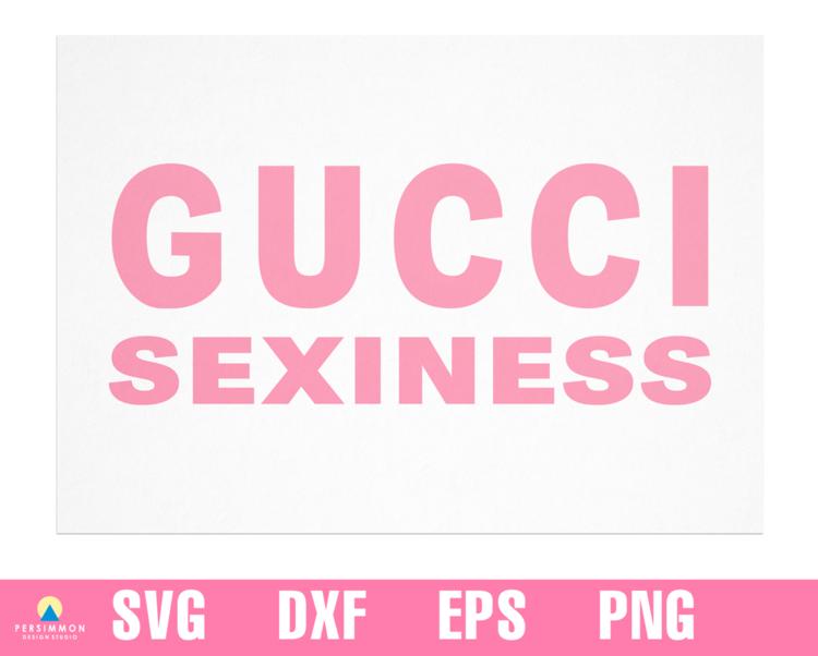Gucci Logo Inspired Design Svg Gucci Svg Gucci Logo Svg Gucci Svg File Svg Files Gucci Shirt Svg Designs Gucci Gucci T Shirt Fashion Flats Fashion Illustration Fashion Template Hydnstudio