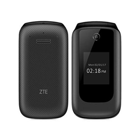 ZTE 라디오청춘