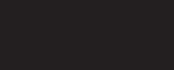 크레이머 미술치료 학교