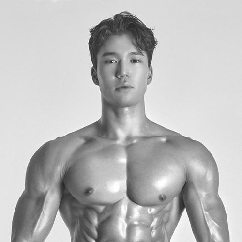 노희엽 P.T팀장