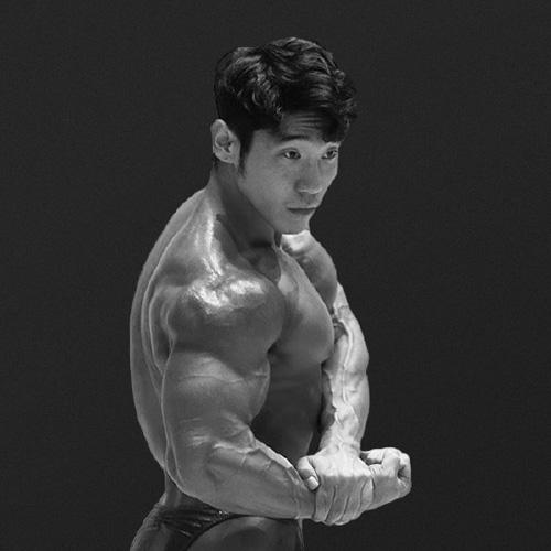 김동훈 트레이너