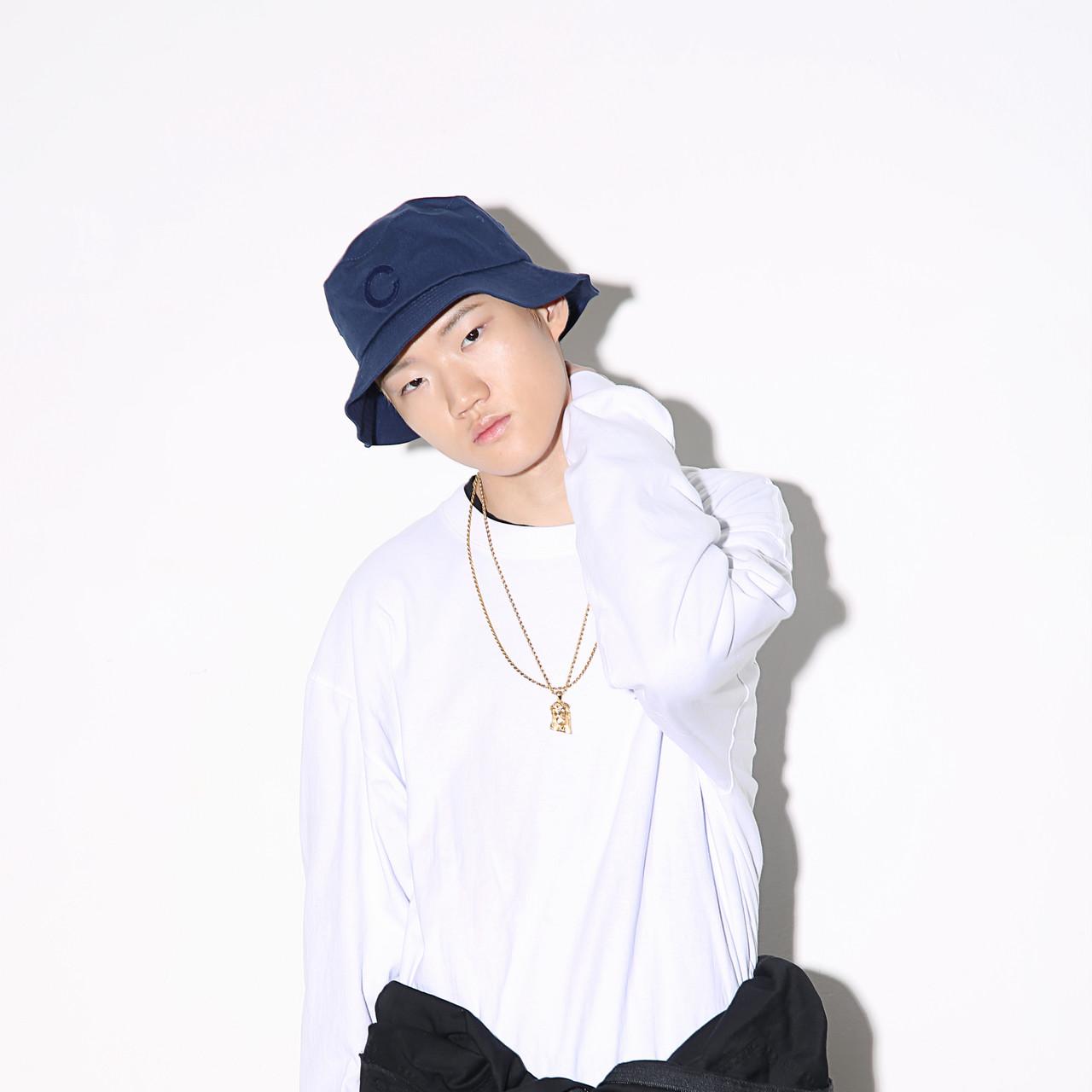 조원우 ㅣ Jowonu