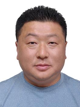 <b>안희성</b><br>안스게장체인본부<br>대표