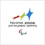 토리노 2006