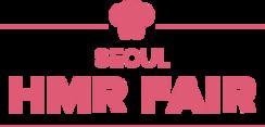2020 서울HMR푸드페어