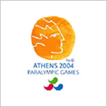아테네 2004