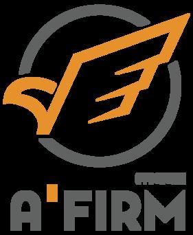 A-FIRM