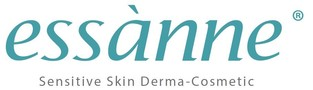 민감성 피부 전문  에센느