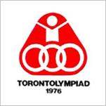 토론토 1976