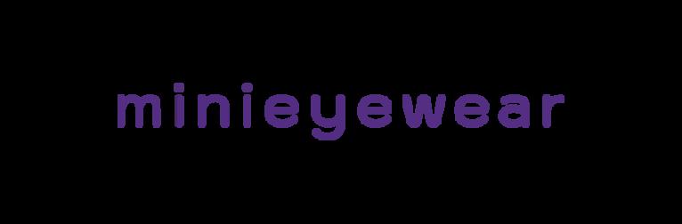 minieyewear