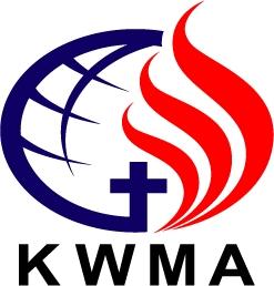 <b><font size=4> 한국세계선교협의회