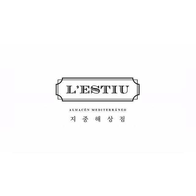 레에스티우
