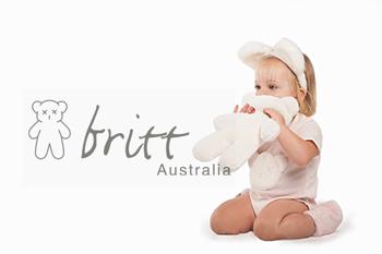호주 20년 영유아 프리미엄 브랜드