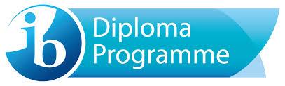 Diploma Program