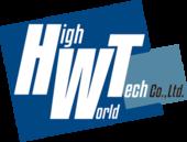 high-world-tech