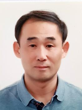 <b>김관섭</b><br>㈜에코엔<br>대표