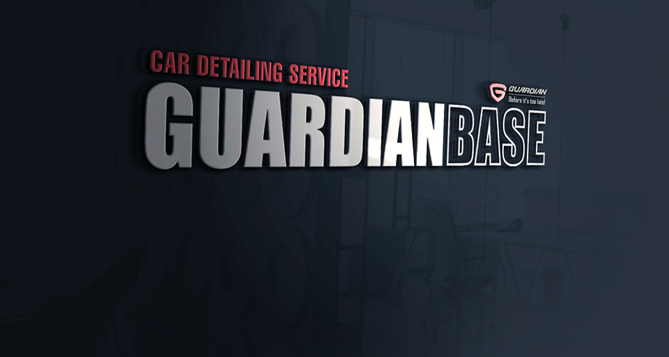 <br /><br /><br /><br /><br /><br /><br /><br />가디언 신규 브랜드 <STRONG>GUARDIAN BASE</STRONG> 런칭