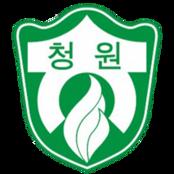 청원중고등학교 총동문회