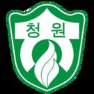 청원중.고 총동문회