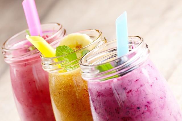 <b><font size=3>Snack/beverage อาหารว่าง/เครื่องดื่ม</font></b>