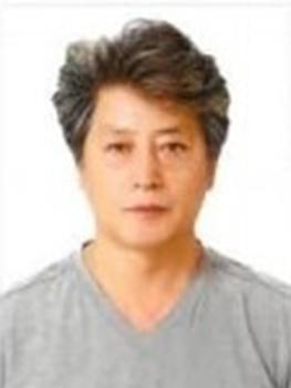 <b>김수열</b><br>㈜성도라인 대표