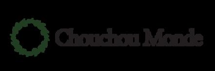 슈슈몽드 Chouchou Monde