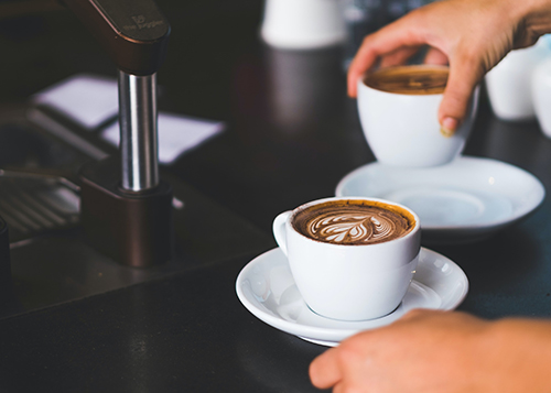 에이덴-카페창업 컨설팅